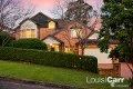 Property photo of 51 Glenridge Avenue West Pennant Hills NSW 2125