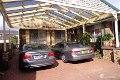 Property photo of 18 Bancroft Road Abbotsbury NSW 2176