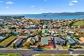 Property photo of 48 Quinlan Crescent Shearwater TAS 7307