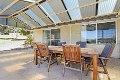 Property photo of 31 Nambucca Rise Lower King WA 6330