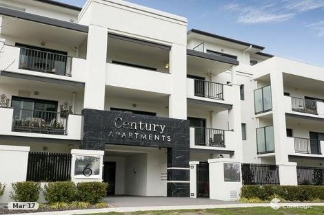 Griffith Canberra Property Prices