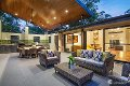 Property photo of 2A Virginia Place West Pennant Hills NSW 2125