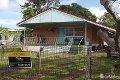 Property photo of 34 Chardean Street Acacia Ridge QLD 4110