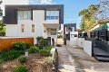 Property photo of 5/2 Stamford Road Oakleigh VIC 3166