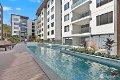 Property photo of 35 Burdett Street Albion QLD 4010