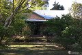 Property photo of 64 Park Road Bowral NSW 2576
