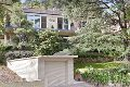 Property photo of 71 Ronald Avenue Greenwich NSW 2065
