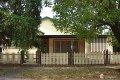 Property photo of 7 Lorne Street Muswellbrook NSW 2333