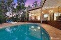 Property photo of 82 Hakea Crescent Chapel Hill QLD 4069