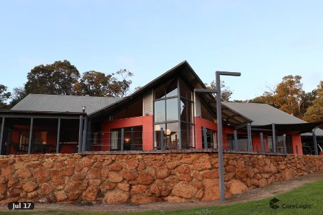 Property For Sale In Gidgegannup Wa
