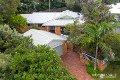 Property photo of 15 Belfa Place Noosa Heads QLD 4567