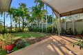 Property photo of 17 Bedford Court Durack NT 0830