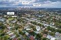 Property photo of 35 Walker Street Coorparoo QLD 4151