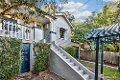 Property photo of 15 Bulkara Street Adamstown Heights NSW 2289
