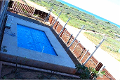 Property photo of 6 Hunt Street North West Cape WA 6707