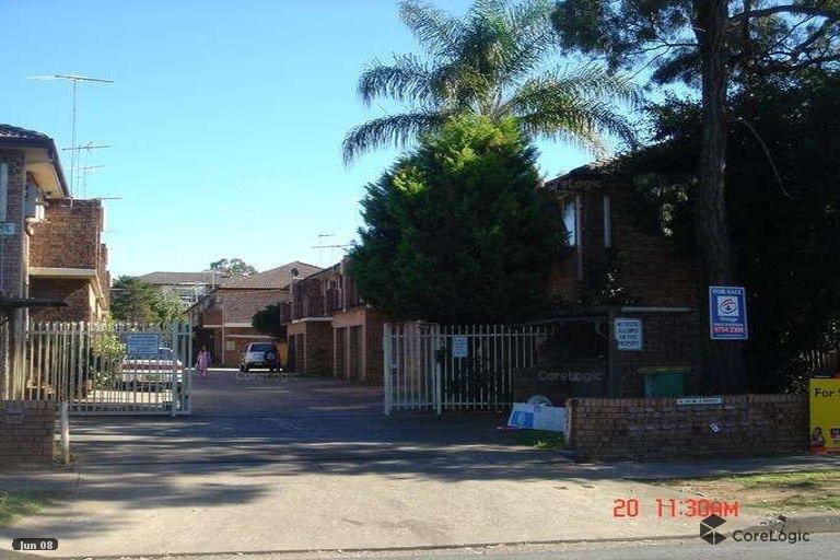 OpenAgent - 25/9-13 Hill Street, Cabramatta NSW 2166