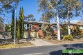 Property photo of 200 Tillyard Drive Fraser ACT 2615