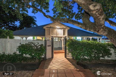32 victoria crescent toowong qld 4066 sold prices and for 207 birdwood terrace toowong
