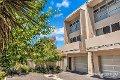 Property photo of 5/82A Walkerville Terrace Walkerville SA 5081