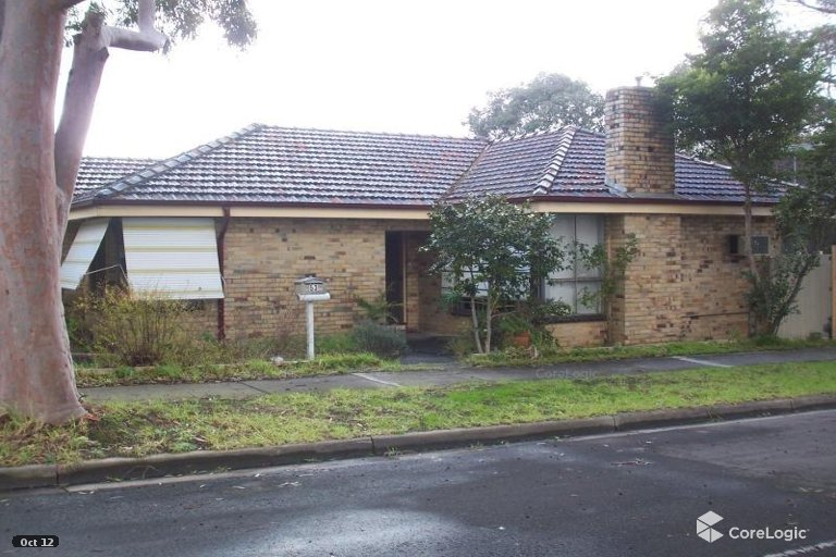 OpenAgent - 53 Goodwin Street, Blackburn VIC 3130