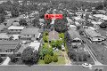 Property photo of 22 Amherst Street Acacia Ridge QLD 4110