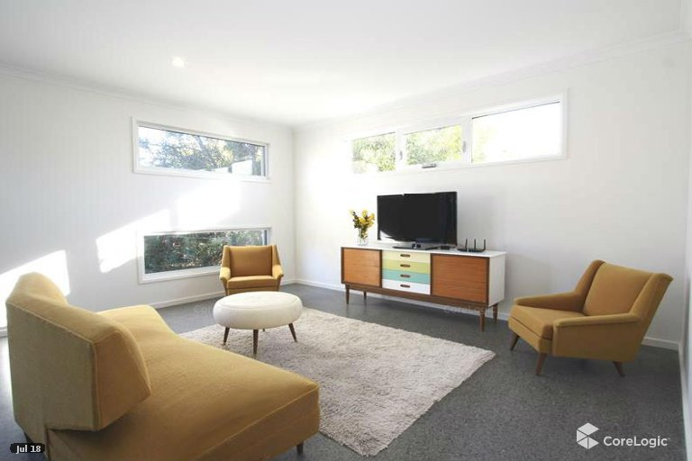 OpenAgent - 32 Campbell Street, Ainslie ACT 2602