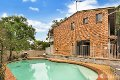 Property photo of 1 Pilin Place Chapel Hill QLD 4069