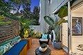 Property photo of 11/143-145 Darley Street West Mona Vale NSW 2103