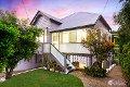 Property photo of 22 Thorpe Street Toowong QLD 4066