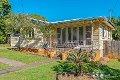Property photo of 70 Island Street Cleveland QLD 4163