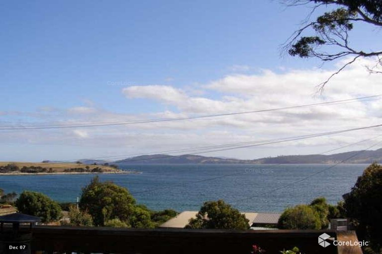 OpenAgent - 200 Blessington Street, South Arm TAS 7022