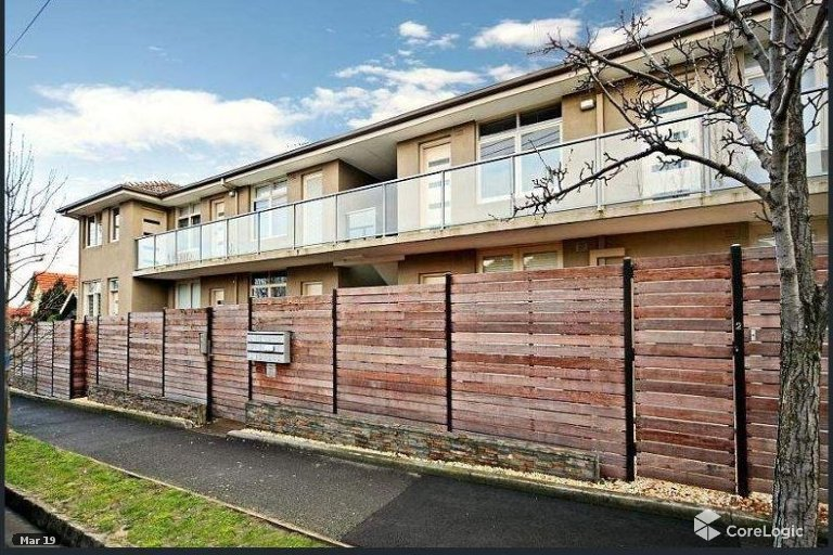 OpenAgent - 8/25 Clarence Street, Malvern East VIC 3145