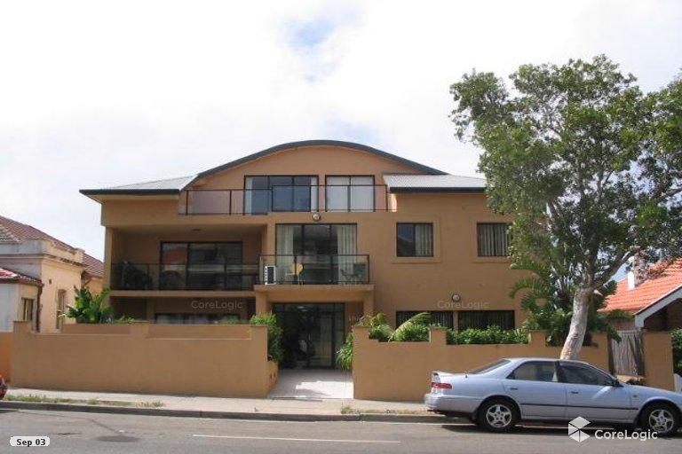 OpenAgent - 308 Bondi Road, Bondi NSW 2026