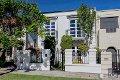 Property photo of 84 Palmer Place North Adelaide SA 5006