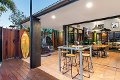 Property photo of 107 Cooyar Street Noosa Heads QLD 4567