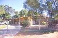 Property photo of 104 Bloomfield Street Gillen NT 0870
