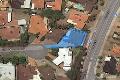 Property photo of 53B Slater Court Kardinya WA 6163