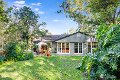 Property photo of 100 Campbell Drive Wahroonga NSW 2076