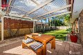 Property photo of 30 Bexley Place Helensvale QLD 4212