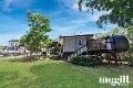Property photo of 82 Station Road Wamuran QLD 4512