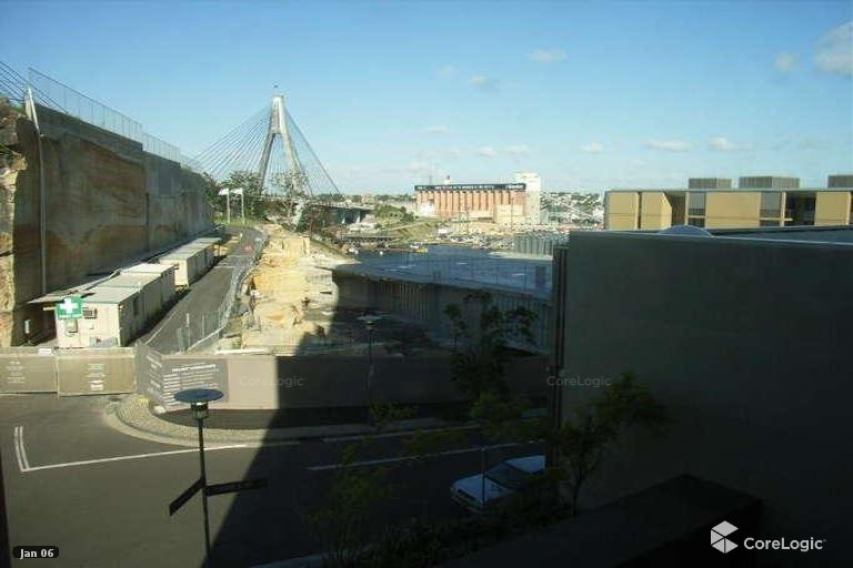 OpenAgent - 304/8 Distillery Drive, Pyrmont NSW 2009