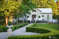 Property photo of 3 Elm Street Bowral NSW 2576