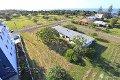 Property photo of 9 McCavanagh Street Bargara QLD 4670