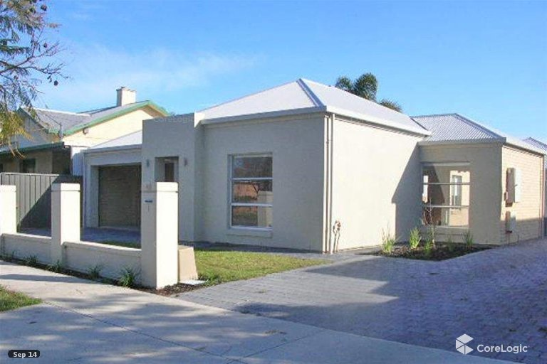 OpenAgent - 1/48 Mooringe Avenue, North Plympton SA 5037