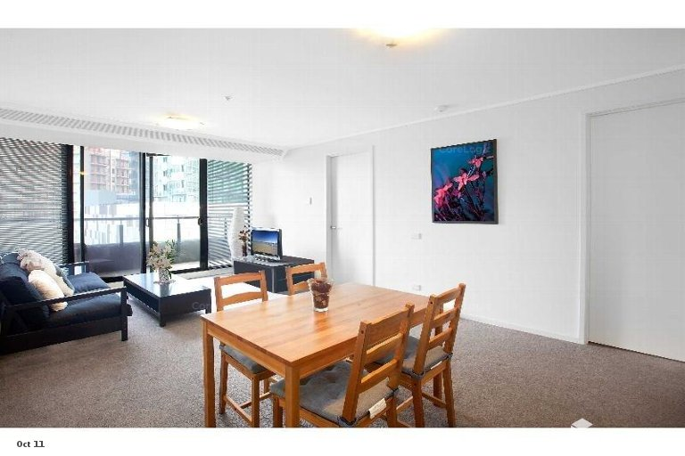 OpenAgent - 80/173 City Road, Southbank VIC 3006
