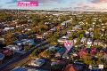 Property photo of 7 Templeton Street Virginia QLD 4014