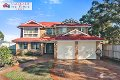 Property photo of 10 Jane Place Cecil Hills NSW 2171