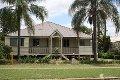 Property photo of 87 Lyons Street Mundubbera QLD 4626