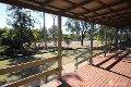 Property photo of 28 Orton Street Mundubbera QLD 4626