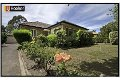 Property photo of 42 Cowper Street Ainslie ACT 2602